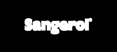 Sangerol