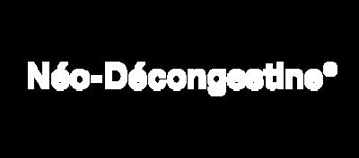 Neo-Decongestine