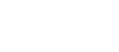 Farco-Urologie