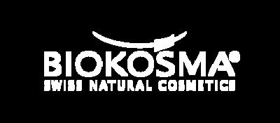 Biokosma
