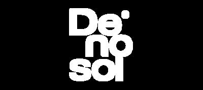 Denosol