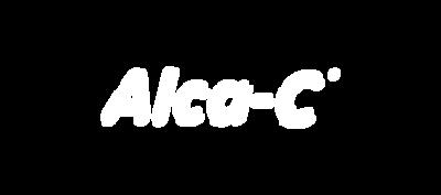 Alca-C