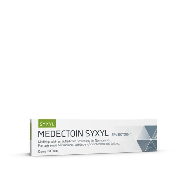 MedEctoin Syxyl